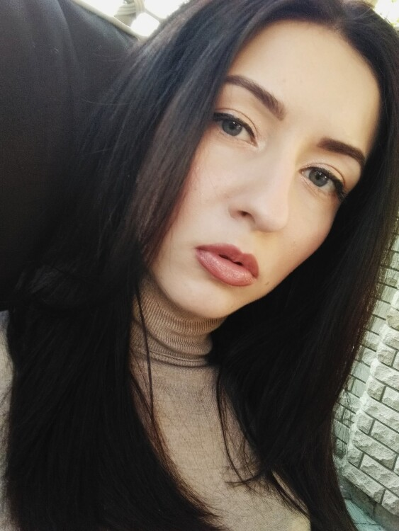 Viktoriya russian dating nj