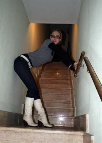 Sex friend avec Monica58 28 ans  SaintGeorgesdeDidonne 17110  Annonce gratuite de plan