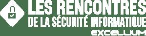 Logo rencontres de la sécurite