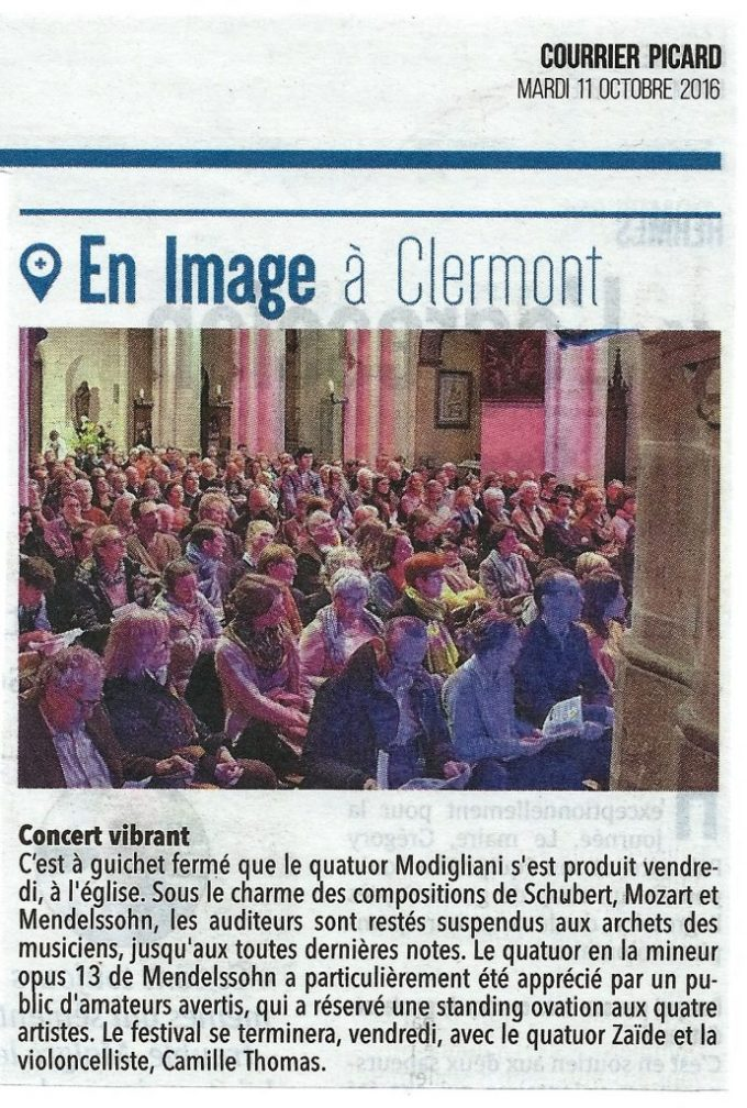 courrier-picard-11-oct-2016