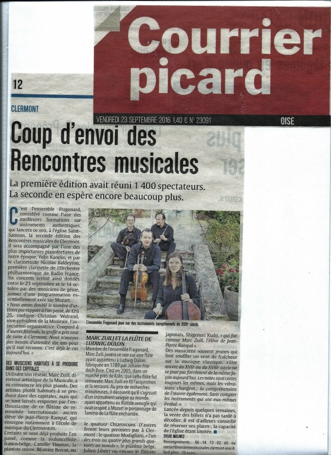 courrier-picard-23-sept