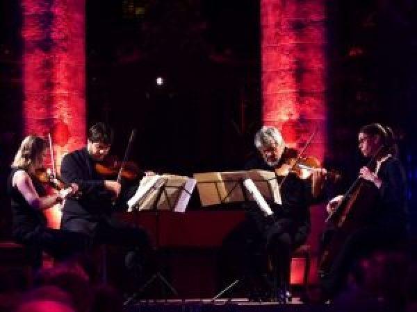 quatuor-chiaroscuro