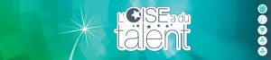 RTEmagicC_slider-oise-talent_jpg