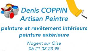 Denis Copin