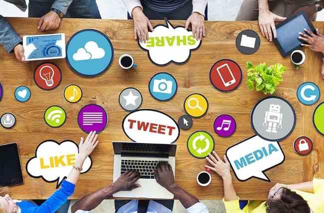 8 Dicas De Como Ser Um Empreendedor Digital de Sucesso.