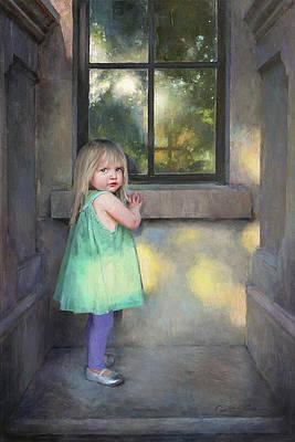 Robert Niche Painting : robert, niche, painting, Niche, Paintings, America
