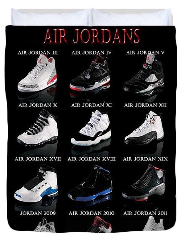 jordan shoes for sale # 10