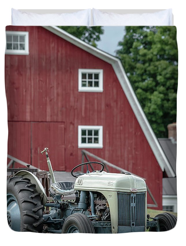 Old Farm Tractors For Sale : tractors, Tractors, Tractor