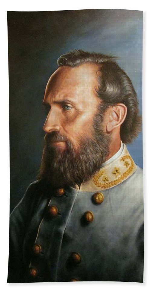 Stonewall Jackson Pictures For Sale