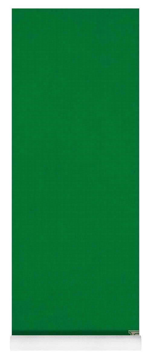 Number Green Pantone Forest