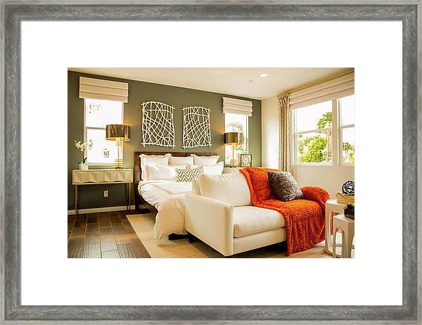 Home Staging Framed Art Prints Fine Art America