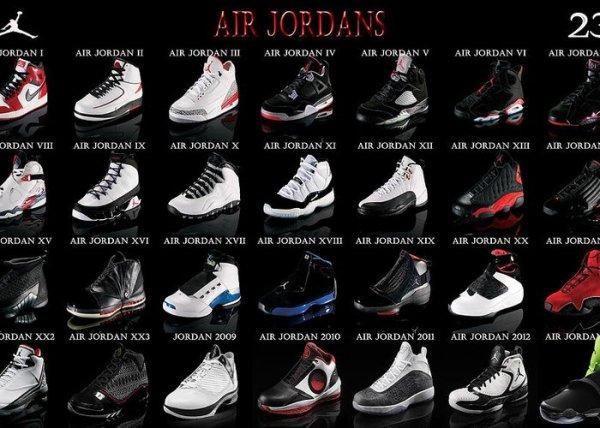 jordan shoe sale # 46