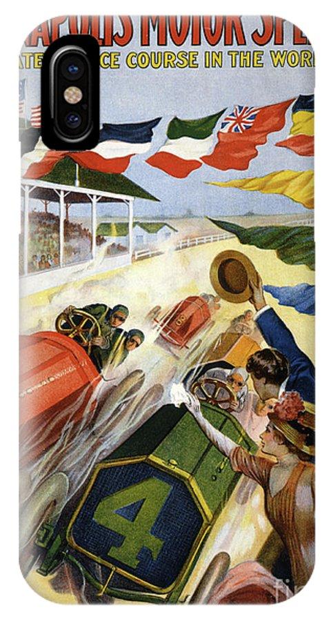 Vintage Speedway For Sale
