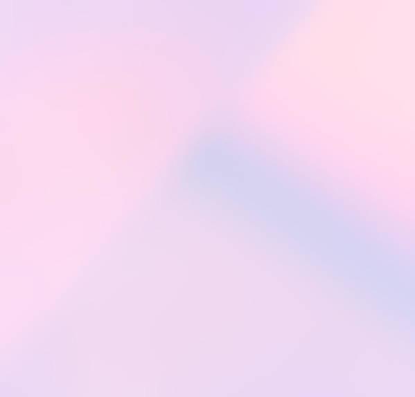 soft pink purple color