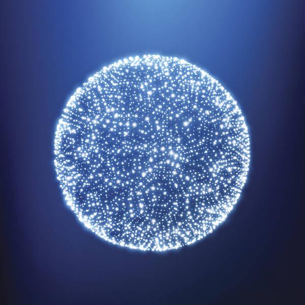sphere wireframe sphere illustration