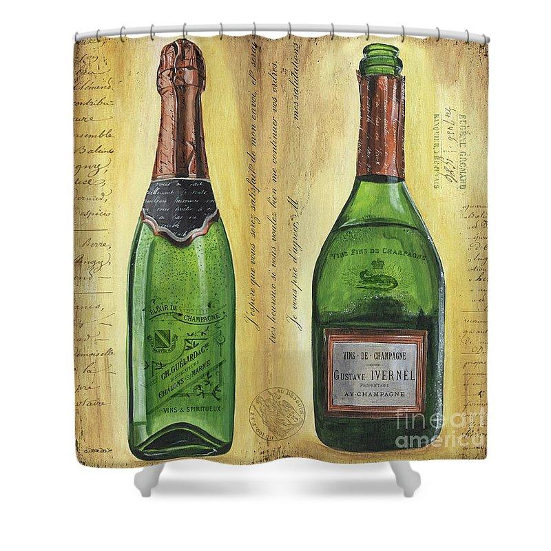 Copper Splash Shower Curtains  Fine Art America