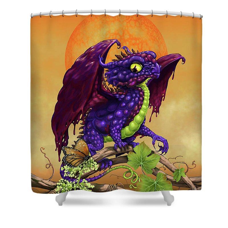 Stanley Morrison - Garden Dragons And Whimsical