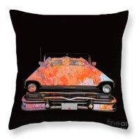 Car Neck Pillow Target | Upcomingcarshq.com