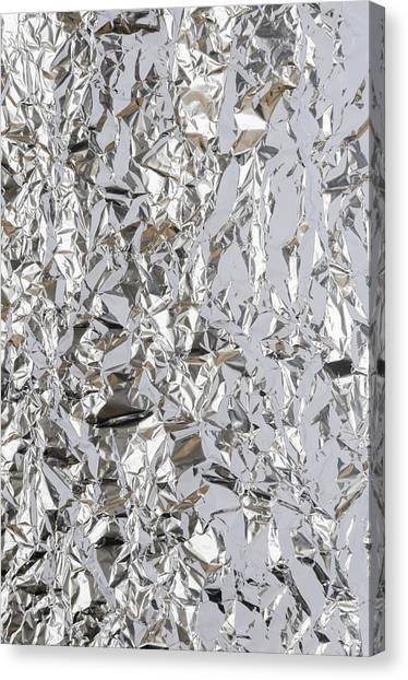 tin foil canvas prints page of fine art america