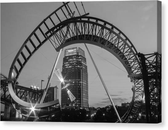East Nashville Framing   Frameswalls.org