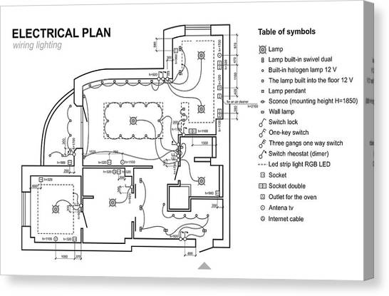 Electrical Plan Table | Wiring Diagram on commercial electrical symbols for blueprints, electrical blueprint reading, electrical lighting symbols blueprint, electrical receptacle symbols, electrical switch symbols, electrical print symbols, electrical plan symbols, electrical power symbols, electrical schematic symbols, electrical gfi meaning, network jack symbols for blueprints, electrical symbols cad blocks, standard electrical symbols for blueprints, electrical symbols and meanings, electrical symbol icon, electrical and electronic symbols pdf, electrical wiring symbols for blueprints, residential electrical blueprints, electrical diagram symbols wiring blueprints, data symbols for blueprints,