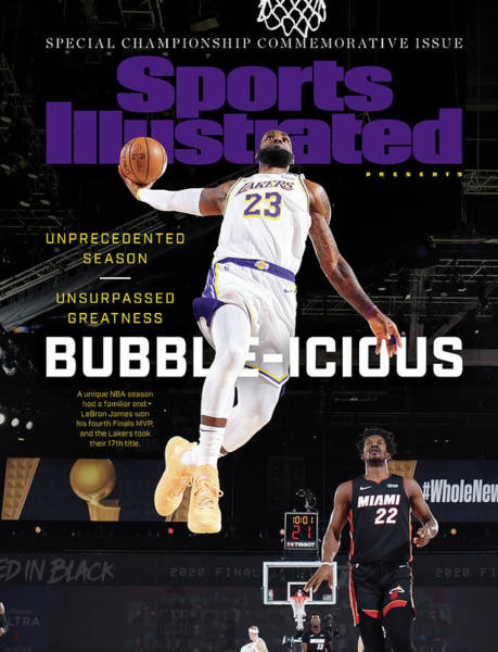 los angeles lakers posters