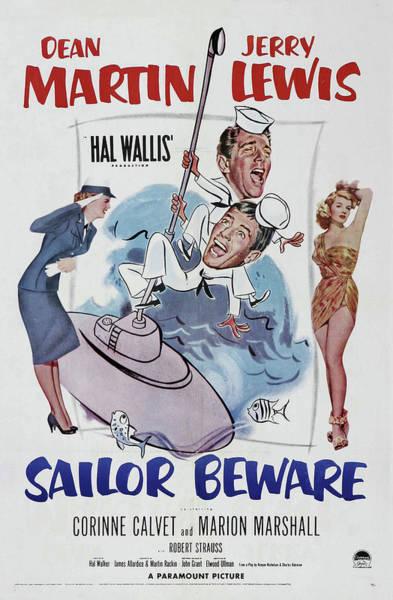 sailor jerry posters fine art america