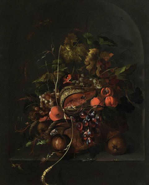 Robert Niche Painting : robert, niche, painting, Robert, Niche, Painting, Entourage, Drawing, Ideas