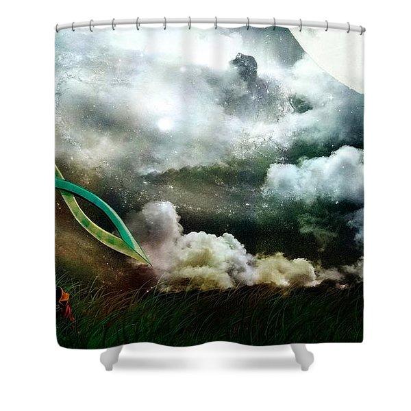 legend of zelda shower curtains fine