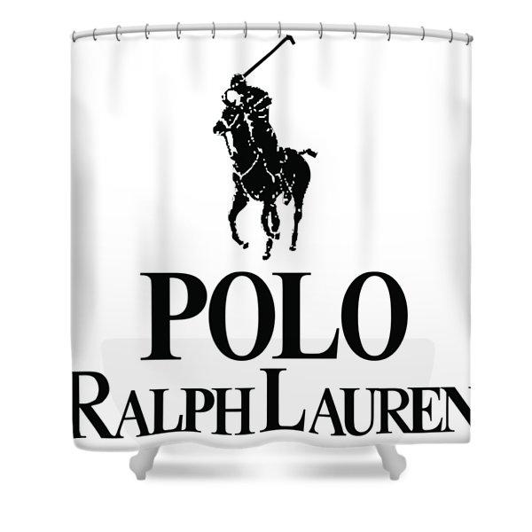 ralph lauren shower curtains fine art
