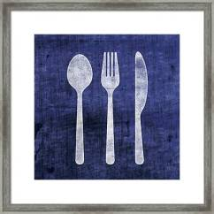 Framed Prints For Kitchens Hotels In Miami With Kitchen Utensils Art Fine America