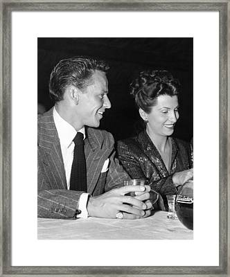 1940s hairstyles art fine