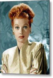stunning 1940s hairstyles art