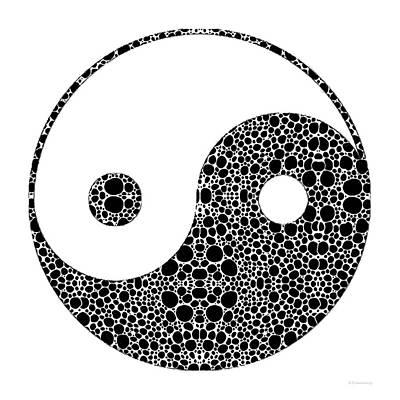 taoism posters fine art america