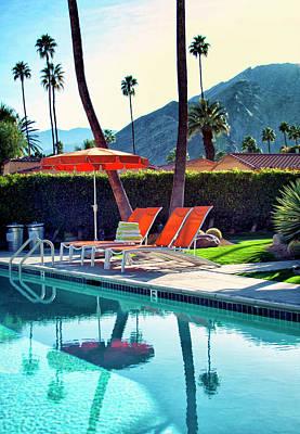 palm springs posters fine art america