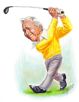 masters golf posters fine art america