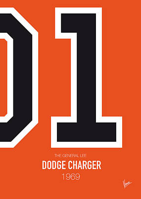 1969 dodge charger posters fine art