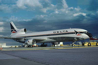 delta airlines posters fine art america