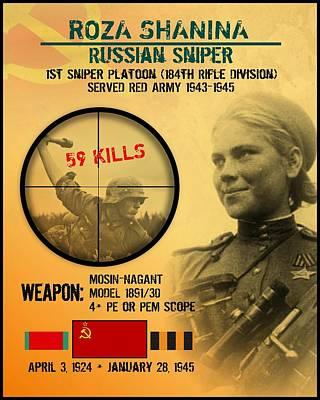 sniper posters fine art america