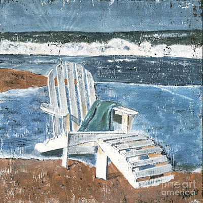 paint for adirondack chairs stretch chair covers folding paintings fine art america