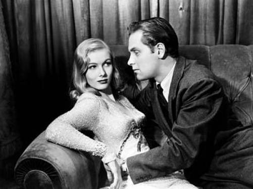 Image result for i wanted wings 1941