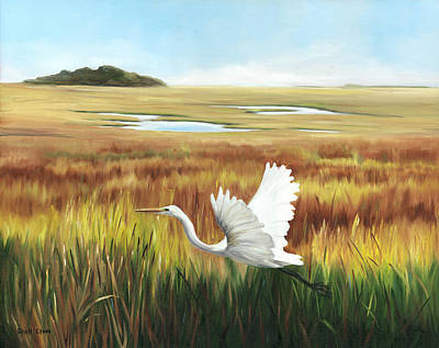 Marsh Paintings For Sale Page 14 Of 139