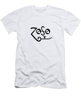 Led Zeppelin Clipart : zeppelin, clipart, Zeppelin, T-Shirts, Pixels