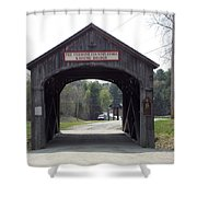 the vermont country store kissing bridge by catherine gagne