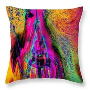 New Generation Beach Sheet for Sale by Expressionistart