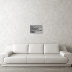 Spiers Sofa Review Stylish Sectional Sofas Winter Freedom Art Print By Pat Speirs Wall View 003