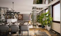 Sofia Hotel Barcelona