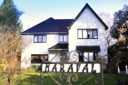 weybridge- marval (1 of 1)