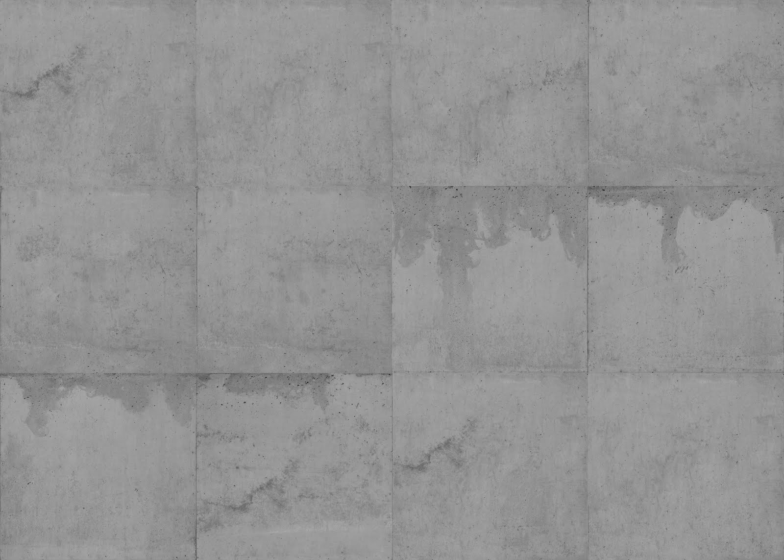 Gt Free Concrete Wall Texture