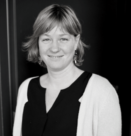 Anne Gaignaire